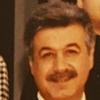 Osama, 41, Manama