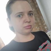Екатерина 27 лет (Скорпион) хочет познакомиться в Орле