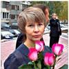 Люлмила, 57, г.Первоуральск