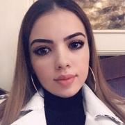 Zara, 28, г.Тель-Авив-Яффа