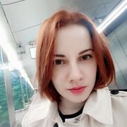 Евгения 36 Москва