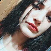 Лилия, 26, г.Раменское