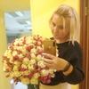 Тетяна, 28, г.Ворзель