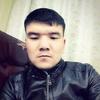 Манас, 30, г.Ош