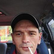 Вячеслав, 37, г.Полевской