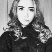 lia, 18, г.Райчихинск