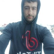 Никита 26 Саратов