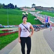 Алина Соколова, 26, г.Кинешма