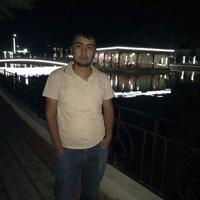 Mirjalol, 26 лет, Рыбы, Заамин
