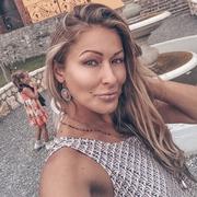 Мари 31 год (Овен) Севастополь