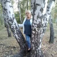 галина, 57 лет, Телец, Воронеж