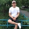 Anvar, 26, г.Сумы