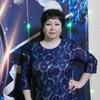 Марина, 30, Балхаш