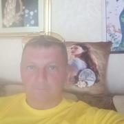 Сергей 39 Медногорск