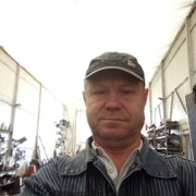 Анатолий 61 Волгодонск
