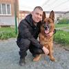 Сергей, 33, г.Нижний Тагил