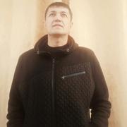 Оскар 39 Москва