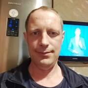 Юра, 42, г.Магадан