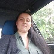 Ирина 28 лет (Телец) Володарское