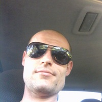 valentin, 32 года, Дева, Миллерово
