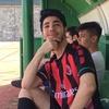 Yusuf, 21, г.Стамбул