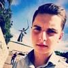 Nikitos Barykin, 22, г.Волгоград