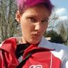 Heike West, 26, г.Киев