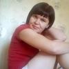 Елена, 37, г.Киясово