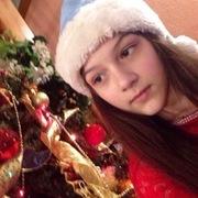 Dasha, 19, г.Балабаново