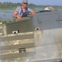 Алексей, 52 года, Лев, Нижний Тагил