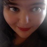 Таня, 20 лет, Водолей, Санкт-Петербург