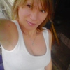 Лидия, 31, г.Беловодск