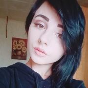 каріша, 19, г.Харьков