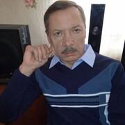 Анатолий, 57, г.Верхнеуральск
