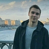 максим, 24, г.Астрахань