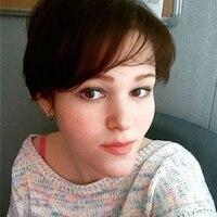 Ирина, 28 лет, Рыбы, Москва