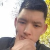 Roman, 21, Jalalabat