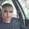 Арслан, 41, г.Архангельск