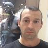 Алексей, 30, г.Анжеро-Судженск