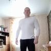 Andrei, 37, г.Кострома