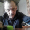 slava, 42, г.Тарту