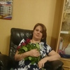 Ольга, 38, г.Хельсинки