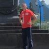 Dmitriy, 32, Taiga