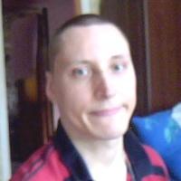 Александр, 38 лет, Весы, Новокуйбышевск