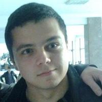 Marian Savitsky, 27 років, Телець, Львів