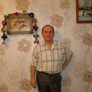 александр владимирови, 63, г.Искитим
