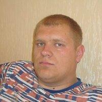 НИКОЛАЙ, 33 года, Лев, Барнаул