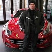 Анатолий, 44, г.Ардатов