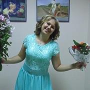 Таня 40 лет (Козерог) Сосновоборск