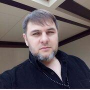 Хасан, 41, г.Грозный
